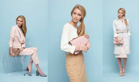 pastel-fashion-look-spring-style-trend-UploadExpress-Antonia-Kraskowski-648533